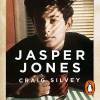 Jasper Jones - Craig Silvey - audiobook