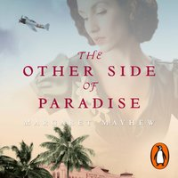 Other Side Of Paradise - Margaret Mayhew - audiobook