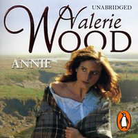 Annie - Val Wood - audiobook