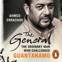 General - Ahmed Errachidi - audiobook