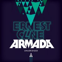 Armada - Ernest Cline - audiobook