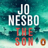 Son - Jo Nesbo - audiobook