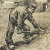 Do the Work - Steven Pressfield - audiobook