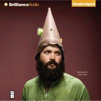 We Are All Weird - Seth Godin - audiobook
