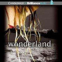 Wonderland - Joanna Nadin - audiobook