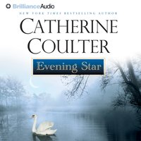 Evening Star - Catherine Coulter - audiobook