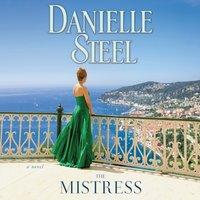 Mistress - Danielle Steel - audiobook