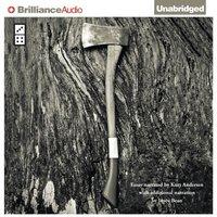 Self-Reliance - Ralph Waldo Emerson - audiobook