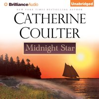 Midnight Star - Catherine Coulter - audiobook