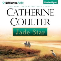 Jade Star - Catherine Coulter - audiobook
