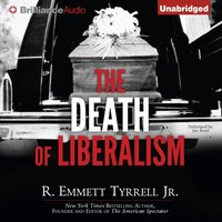 Death of Liberalism