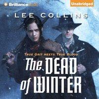 Dead of Winter - Lee Collins - audiobook