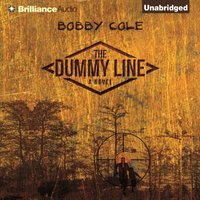 Dummy Line - Bobby Cole - audiobook