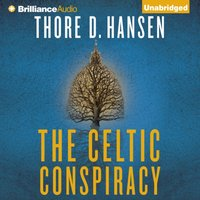 Celtic Conspiracy