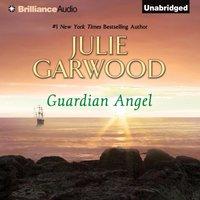 Guardian Angel - Julie Garwood - audiobook
