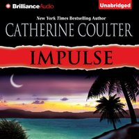 Impulse - Catherine Coulter - audiobook
