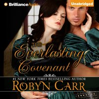 Everlasting Covenant - Robyn Carr - audiobook