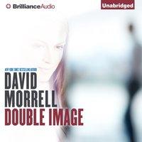 Double Image - David Morrell - audiobook