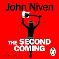 Second Coming - John Niven - audiobook