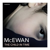 Child In Time - Ian McEwan - audiobook