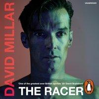 Racer - David Millar - audiobook