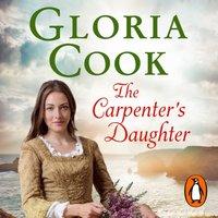 Carpenter's Daughter - Gloria Cook - audiobook