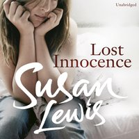 Lost Innocence - Susan Lewis - audiobook