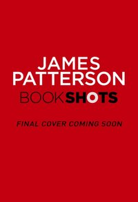 Christmas Mystery - James Patterson - audiobook