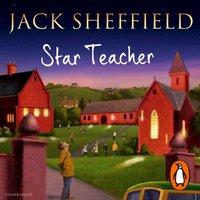 Star Teacher - Jack Sheffield - audiobook