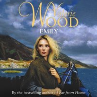 Emily - Val Wood - audiobook