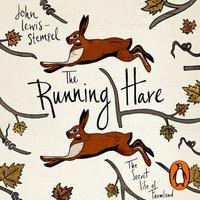 Running Hare - John Lewis-Stempel - audiobook