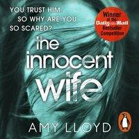 Innocent Wife - Amy Lloyd - audiobook