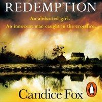 Redemption - Candice Fox - audiobook