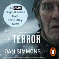 Terror - Dan Simmons - audiobook