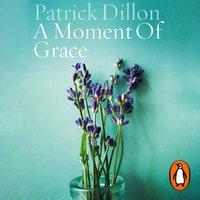 Moment of Grace - Patrick Dillon - audiobook