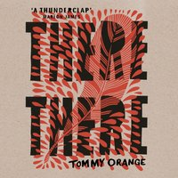 There There - Tommy Orange - audiobook
