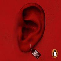 Adjustment Day - Chuck Palahniuk - audiobook