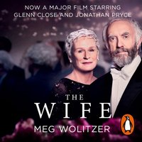 Wife - Meg Wolitzer - audiobook