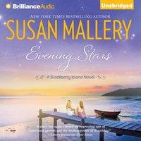 Evening Stars - Susan Mallery - audiobook