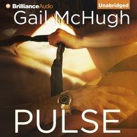 Pulse - Gail McHugh - audiobook