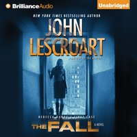 Fall - John Lescroart - audiobook