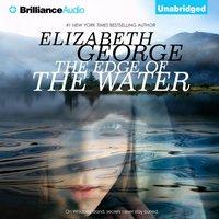 Edge of the Water - Elizabeth George - audiobook