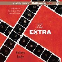 Extra - Kathryn Lasky - audiobook