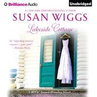 Lakeside Cottage - Susan Wiggs - audiobook