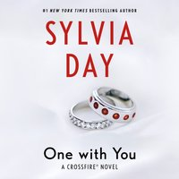 One with You - Sylvia Day - audiobook