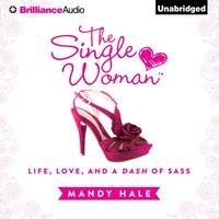 Single Woman - Mandy Hale - audiobook