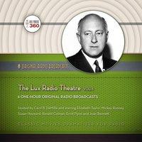 Lux Radio Theatre, Vol. 1 - Opracowanie zbiorowe - audiobook