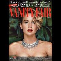 Vanity Fair: November 2014 Issue - Vanity Fair - audiobook