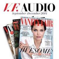 Vanity Fair: September-December 2014 Issue - Vanity Fair - audiobook