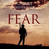 Fear - Gabriel Chevallier - audiobook
